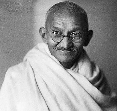 Mahatma-Gandhi-Insta.webp