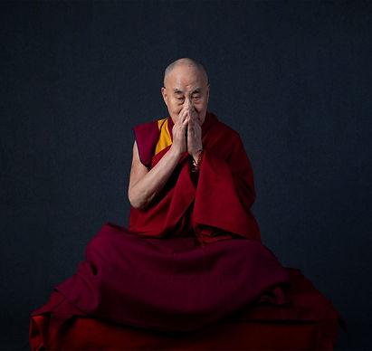 dalai-lama-album-scaled-1024x768.jpeg