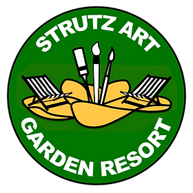Logo Strutz Art Garden Resort.png