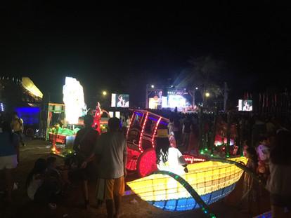 Abra Festival 2016