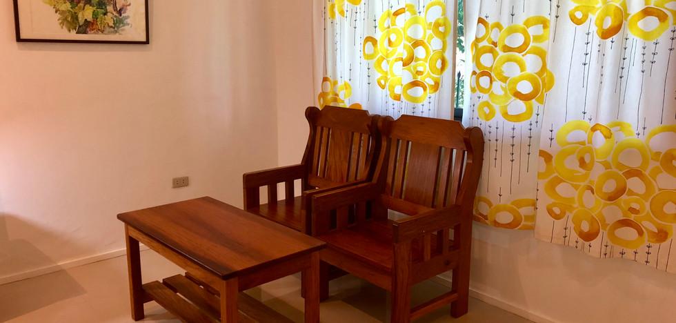 More narra furniture