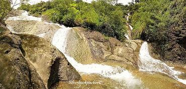 Sapilang-Twin-Falls-Sapilang-Falls-Sagap