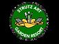 Logo Strutz Art Garden Resort