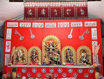 sanskriti2018.jpg