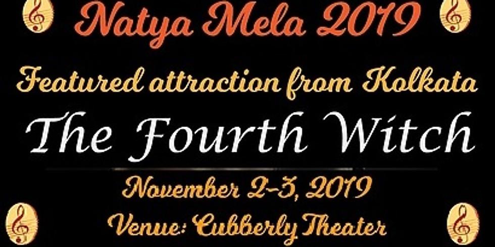 Natya Mela 2019