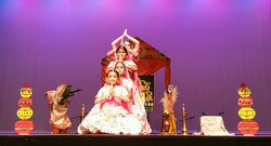 Cultural Program
