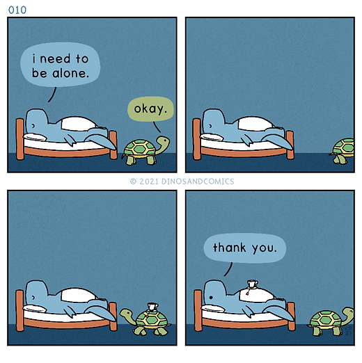 tortoise-and-dino.PNG
