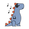 Vibing-Dino.png