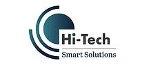 hi-tech nnn_Монтажная область 1.png