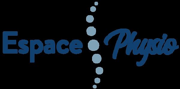 Espace Physio - Saint-Jérôme