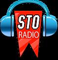 Tony Tuthill_STO_Radio_flyer2.png