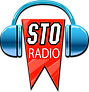 Tony Tuthill_STO_Radio_flyer2.png