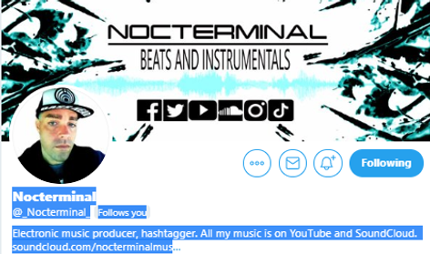 NOCTERMINALbanner1.png