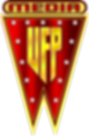 ufpmediabadge2.png