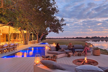 AROYÓ-Luxury-Safari-Lodge.jpg
