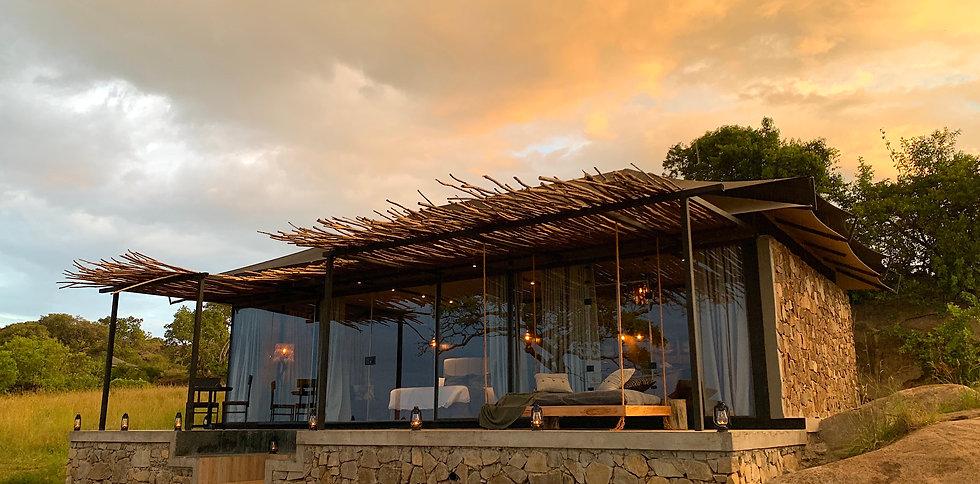 AROYÓ-Safari-Nimali-Mara-Luxury-Lodge.jpg