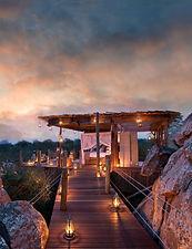AROYÓ-Safari-Lion-Sands-Luxury-Lodge-South-Africa.jpg