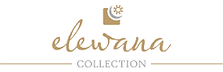 Elewana-Collection-Luxury-Lodges.png