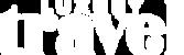 aroyó-luxury-travel-logo.png