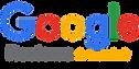 Google Reviews | Luxury African Safaris | AROYÓ SAFARI