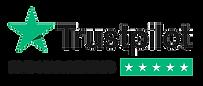 AROYÓ Safari on TrustPilot