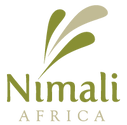 Nimali-Africa-Logo.png