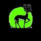 East African Wildlife Society Membership