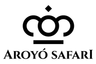 AROYÓ-Safari-Logo.png