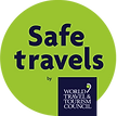 AROYO-Safari-Tanzania-WTTC_SafeTravels_Stamp.png