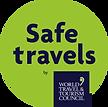 AROYÓ-Safari-Tanzania-WTTC_SafeTravels_Stamp.png