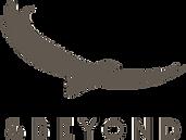 andBeyond-logo.png