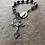 Thumbnail: Daily Decade Rosary
