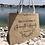 Thumbnail: Proverbs 31:25 - Tote Bag