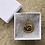 Thumbnail: St Christopher Medal 14k Gold Filled