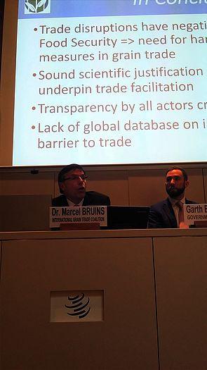 IGTC at WTO csm_6_8230fda541.jpg