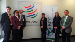 IGTC pic at WTO csm_1_0a914c88fe.jpg