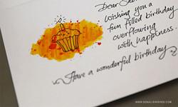 Sonali's_Wishes_133