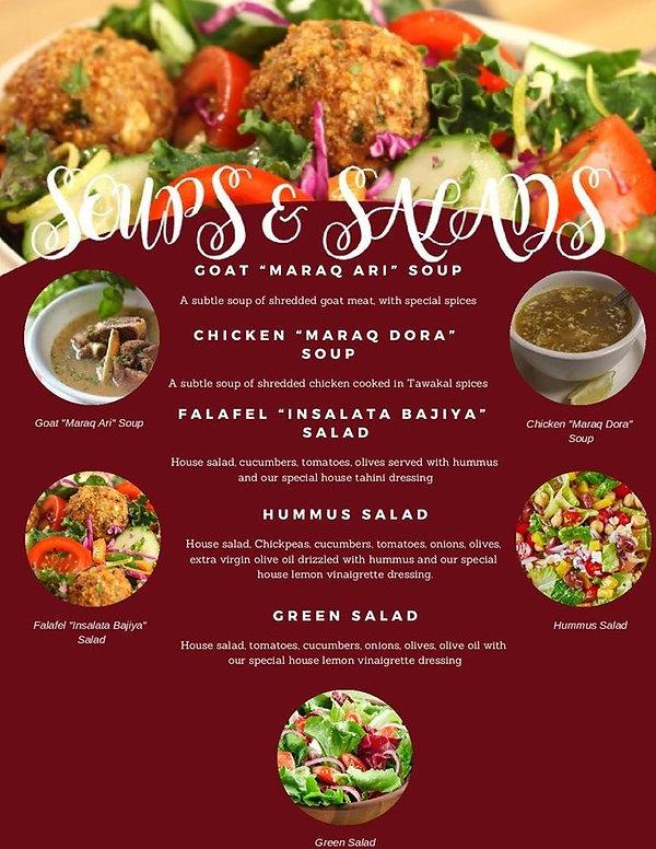 soups and salads 11.27.20.jpg