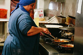 TAWAKAL-HALAL-CAFE_THE-FOOD-LENS_BRIAN-SAMUELS-PHOTOGRAPHY_JULY-2020-0103-copy-1200x800 co