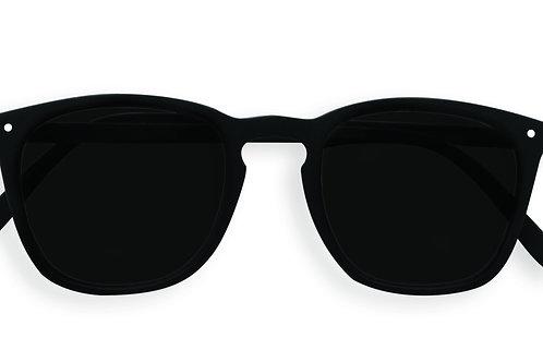 Sonnebrille E