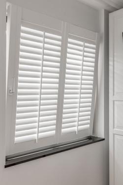 JASNO shutters (5)