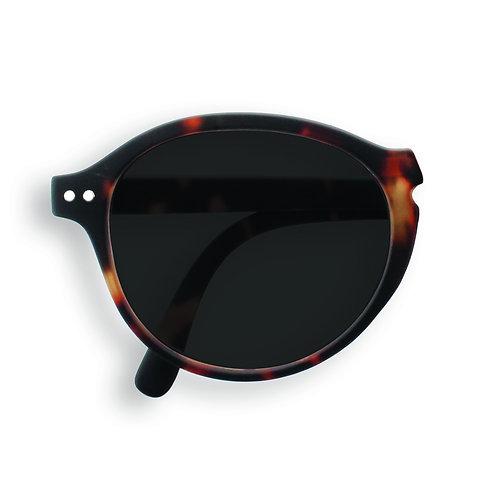 Sonnebrille F