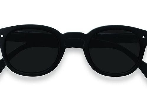 Sonnebrille C
