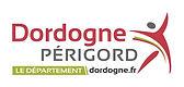 logo-cd-2015-quadri-Horizontale (1).jpg