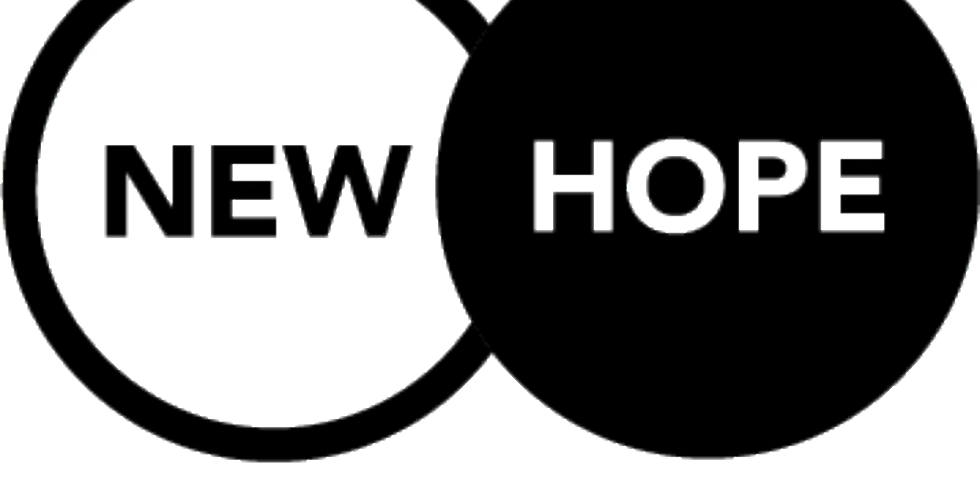 New Hope Campus Worship Service