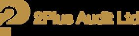Logo600x159.png
