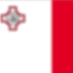 Malta flag.png