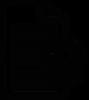 noun_licensing_2049879.png