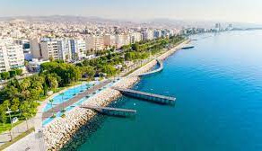 Action Plan for attracting companies to operate and / or expand their activities in Cyprus