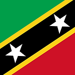 nevis flag.png